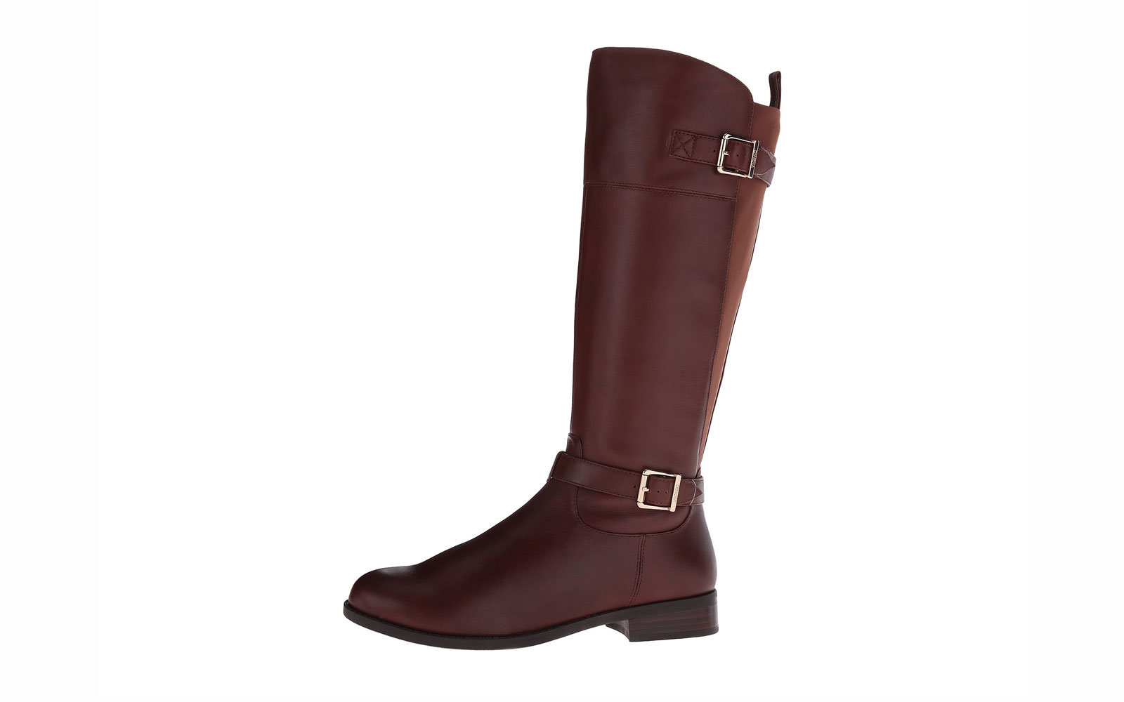 leisure take womens boot style trail cute mountain most comforter s travel to women from danner you town shoes hiking comfortable boots