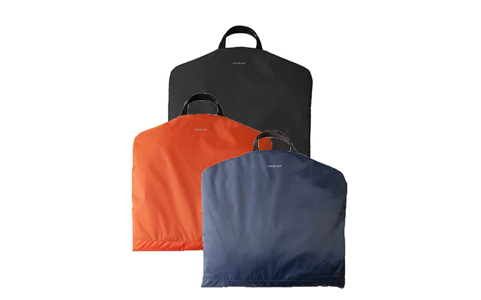 Degeler Travel Garment Bag