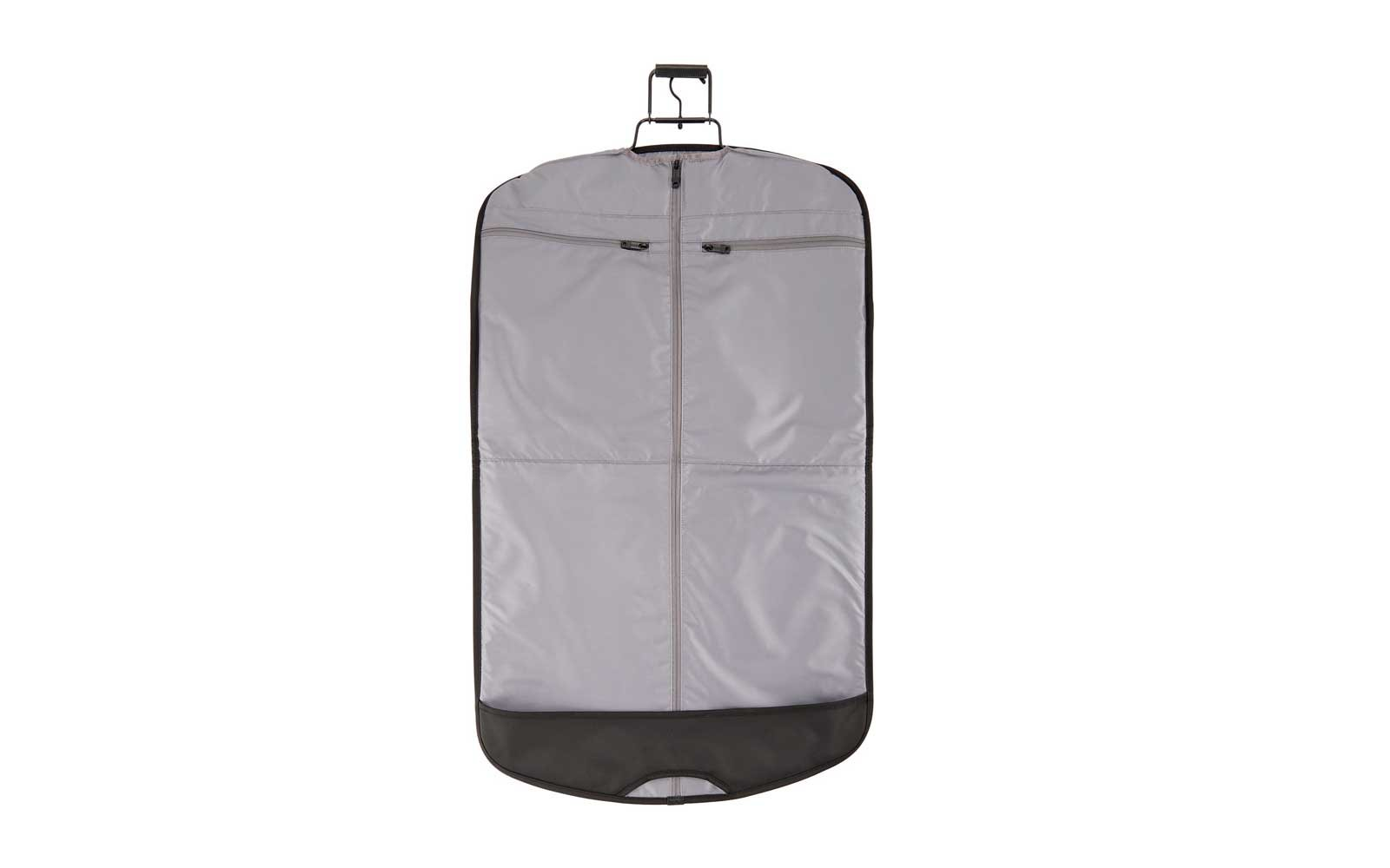 The best garment bags for travel travel leisure for Wedding dress garment bag for plane