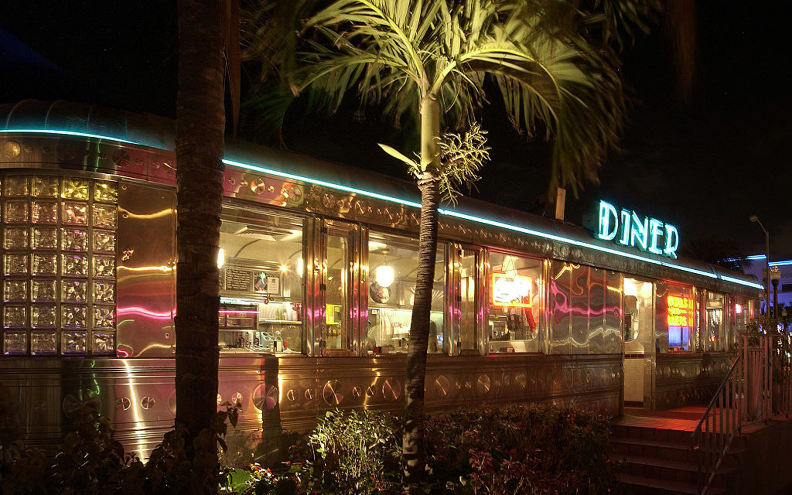 clone-11th-street-diner-SOUTHDINERS1017.jpg