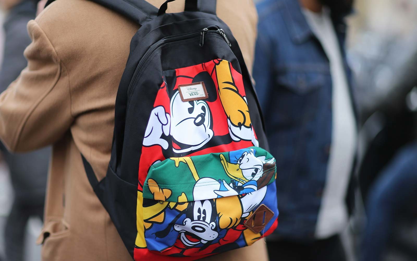 disney-character-luggage-bag-DISNEYBAGS1017.jpg