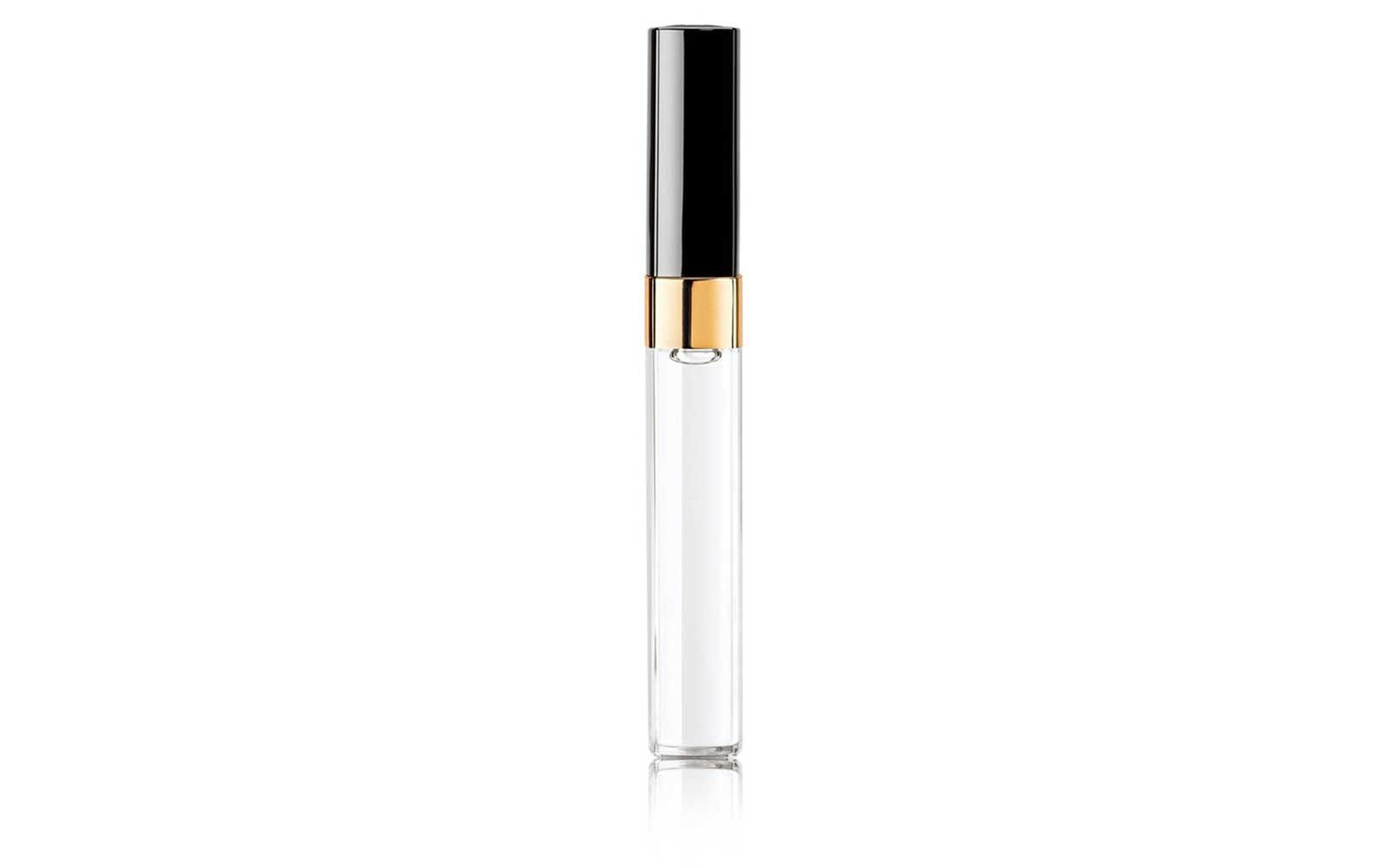 Chanel Volume Gloss