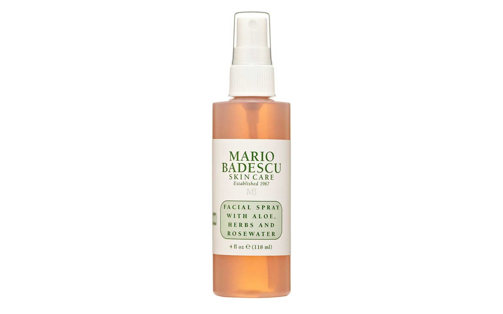 Mario Badescu Face Spray