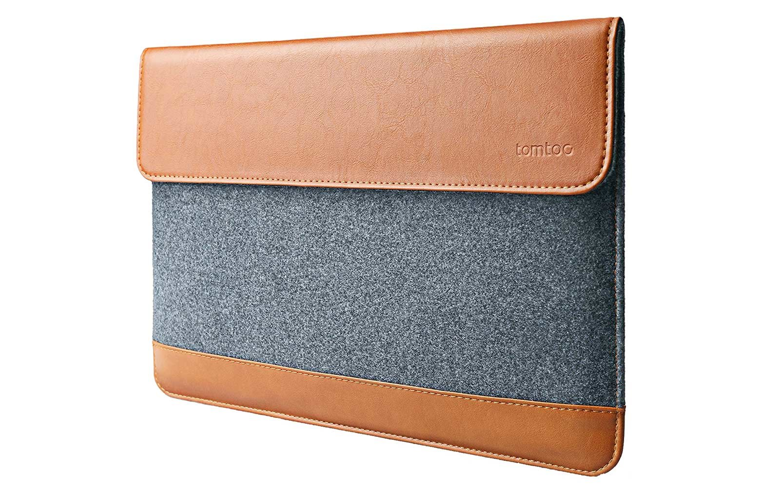 TomTock Tablet Sleeve