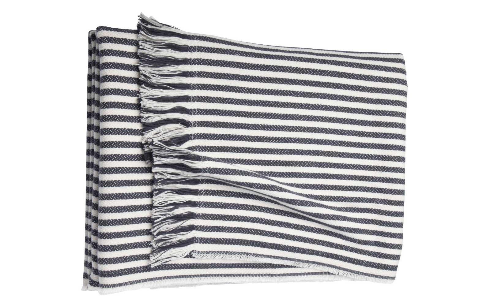 Throw Blanket from Ikea