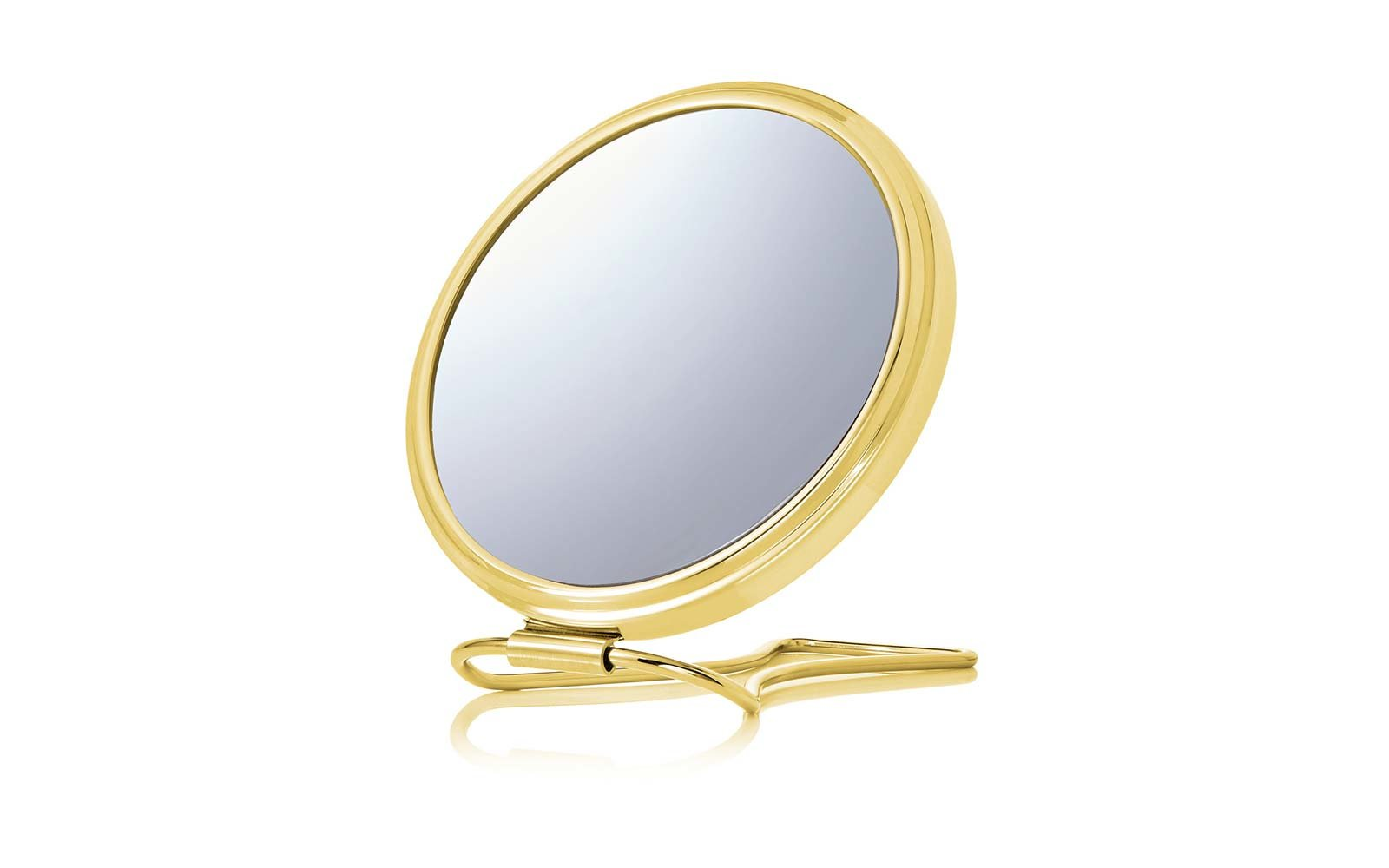 frasco mirrors travel compact mirror