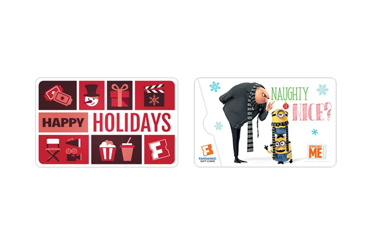 Best gifts ideas for couples travel leisure fandango gift card xflitez Gallery
