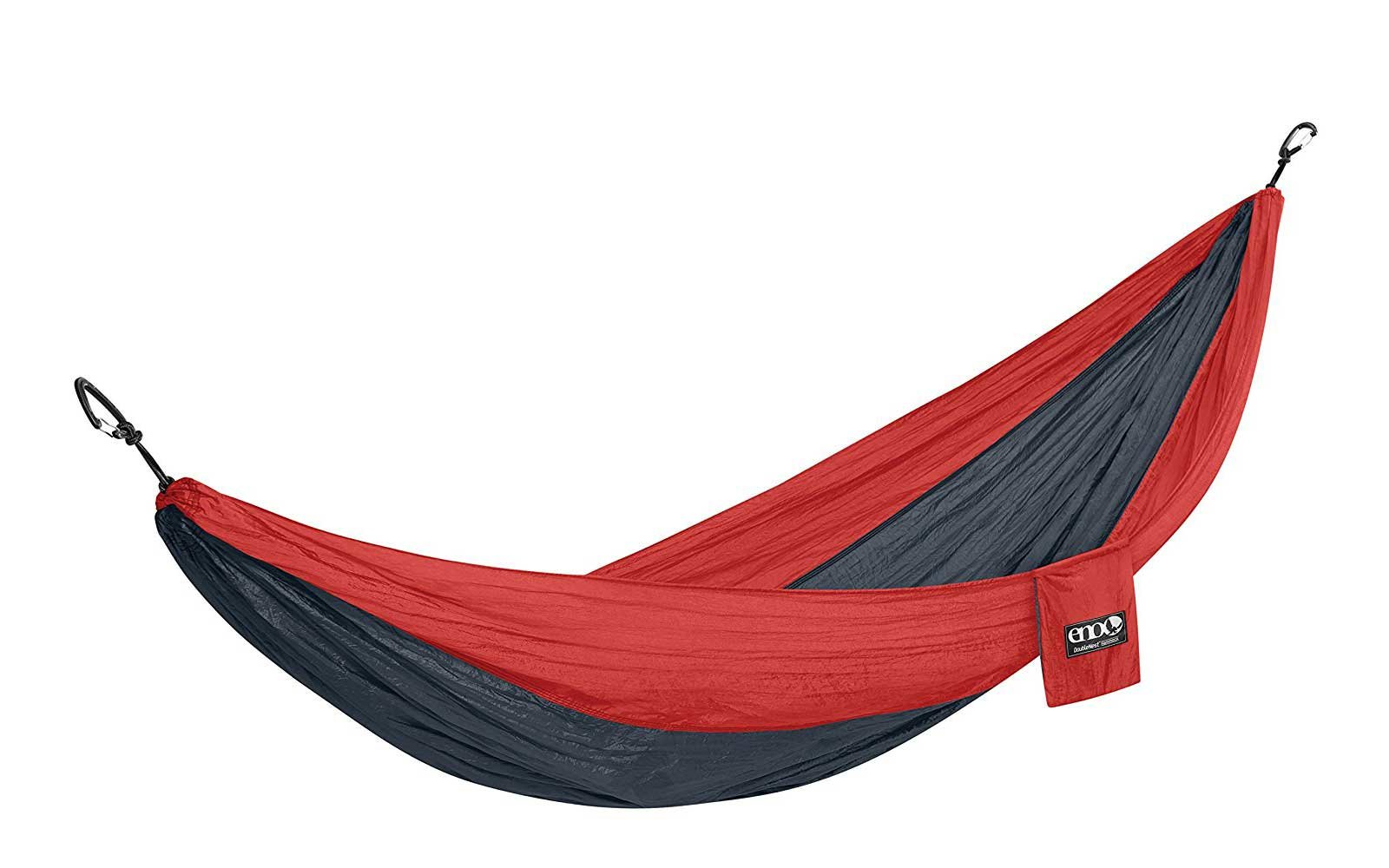 ENO DoubleNest Two-person Hammock