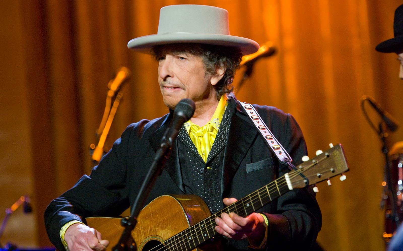 Bob Dylan S New York City Recording Studio Could Be Your