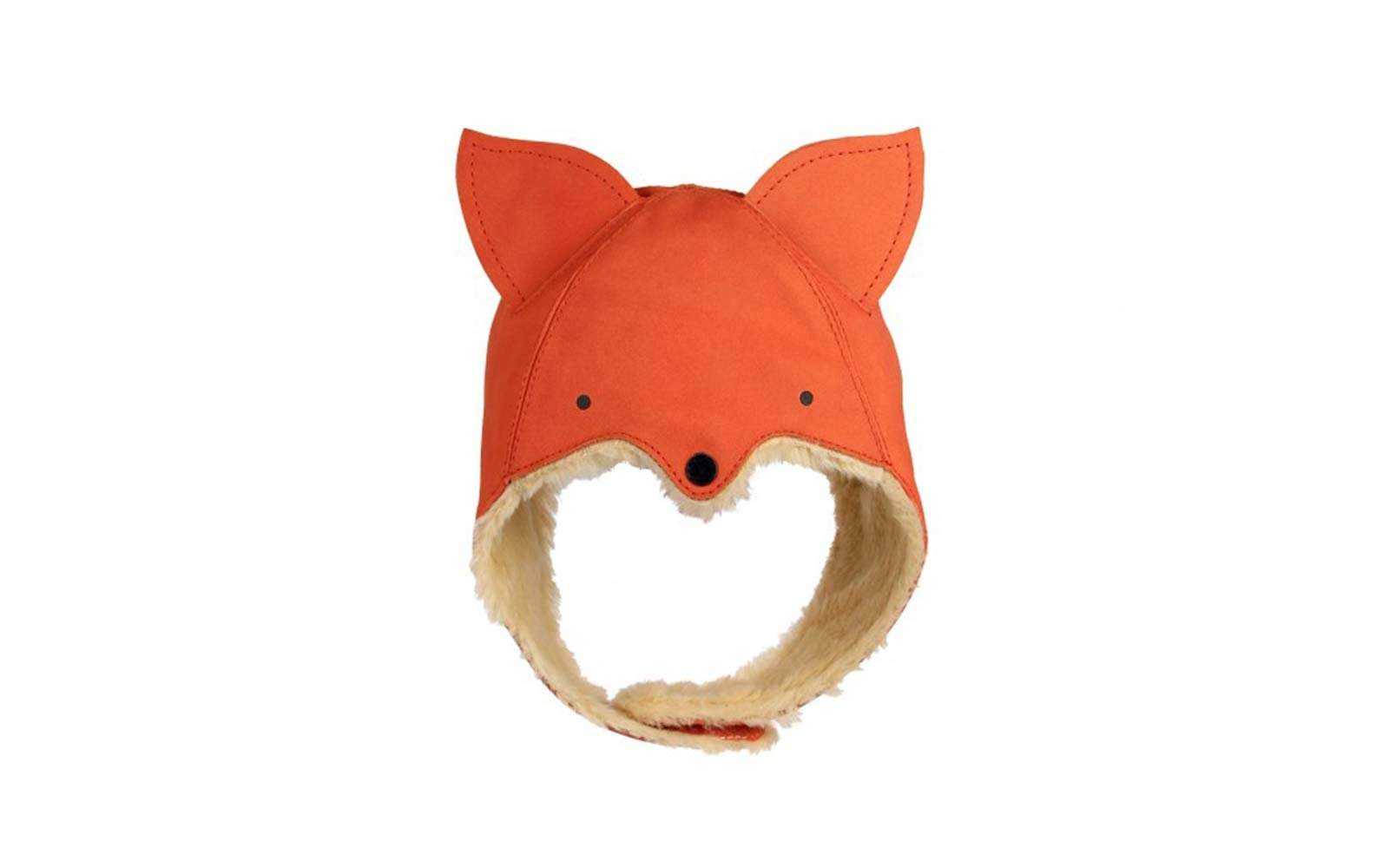 kapi fox hat