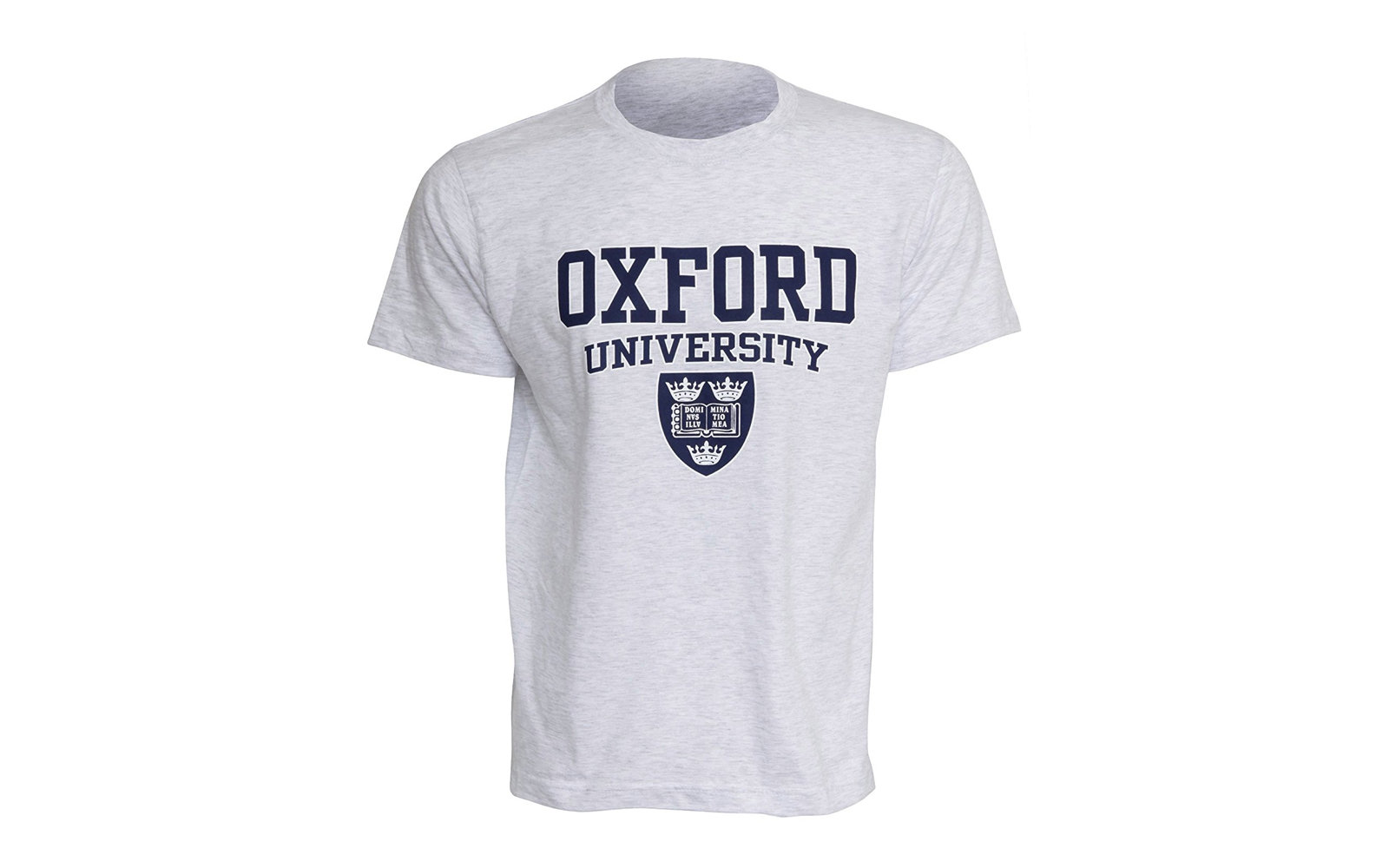British inspired gifts for anglophiles that are as for T shirt printing oxford