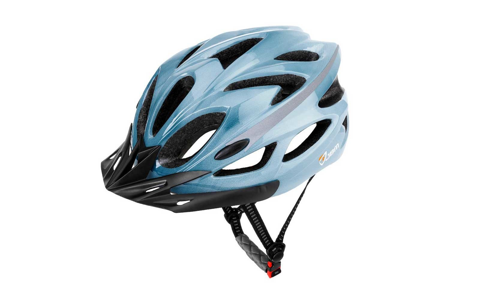 Cycling Bike Helmet