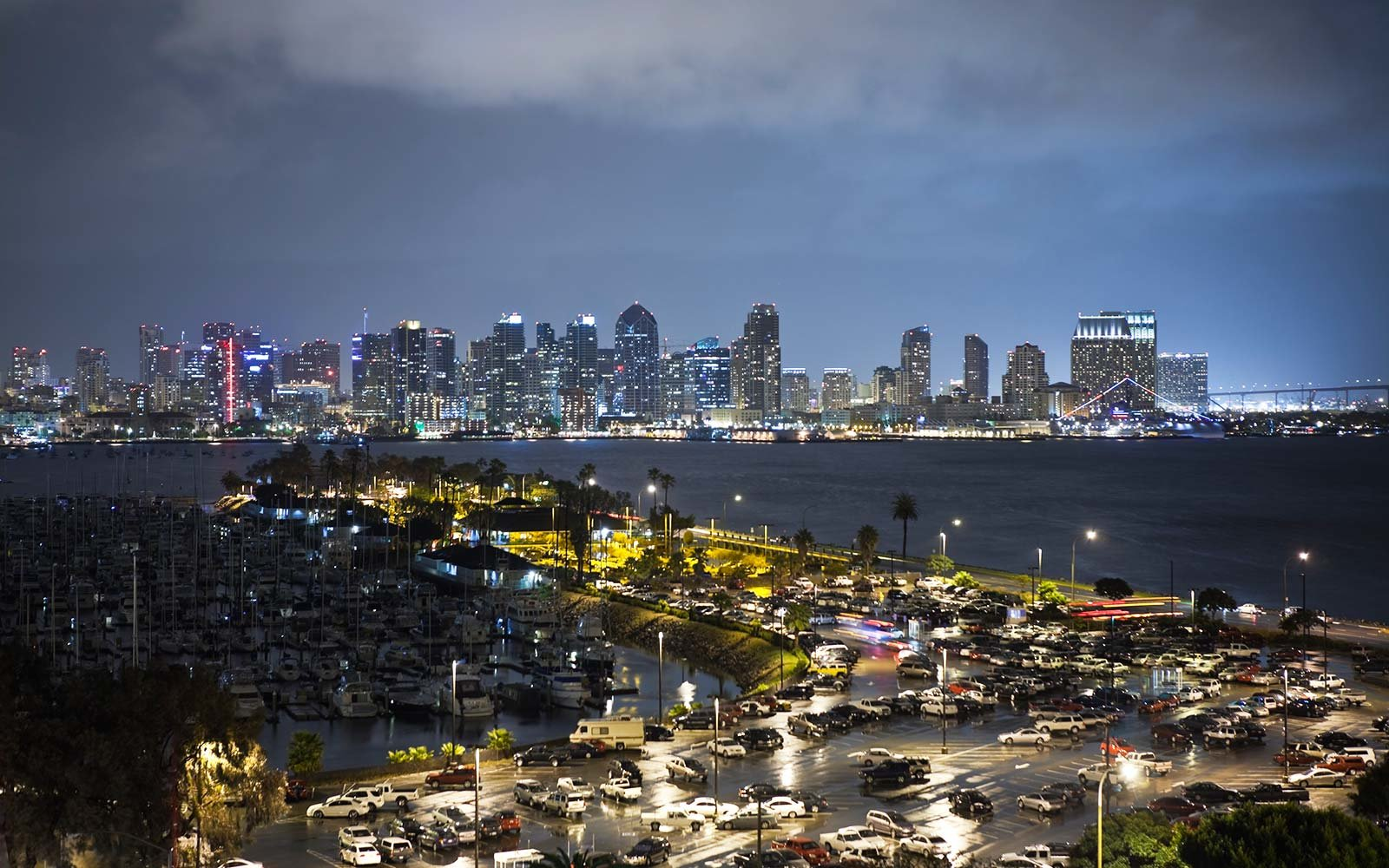 Art Colleges In California >> What to Do in San Diego When It's Raining   Travel + Leisure
