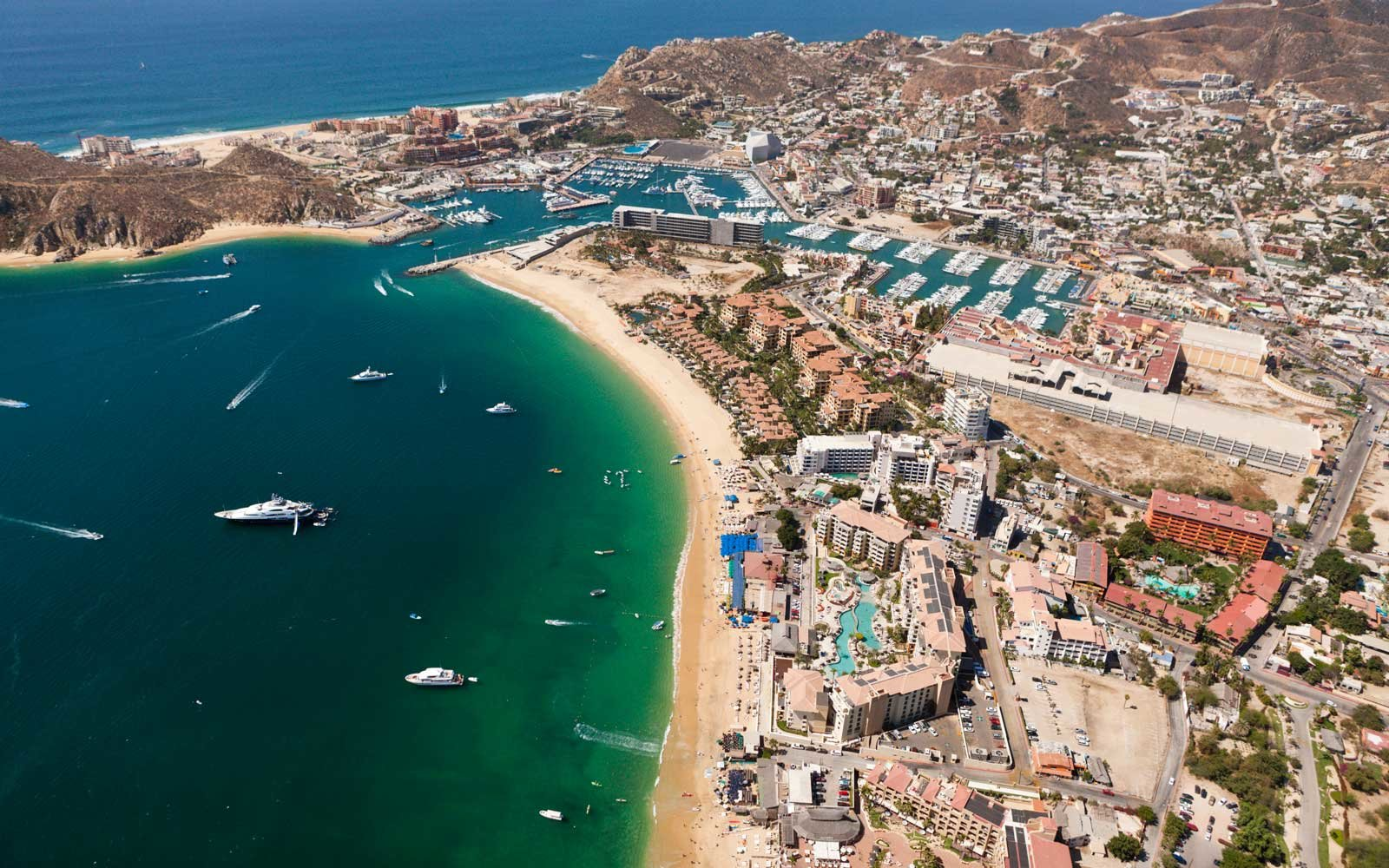 cabo-mexico-harbor-2018WTG1117.jpg