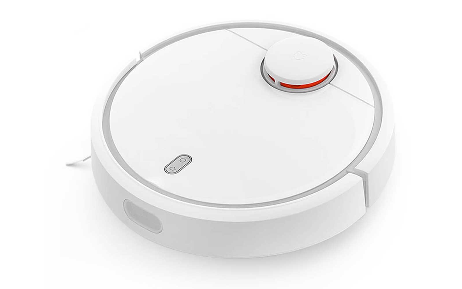 Robot Vacuum for home