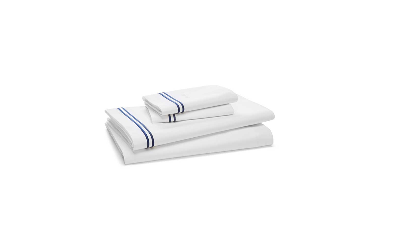 b755f0c5793d The Best Hotel Bedding and Pillows to Use at Home