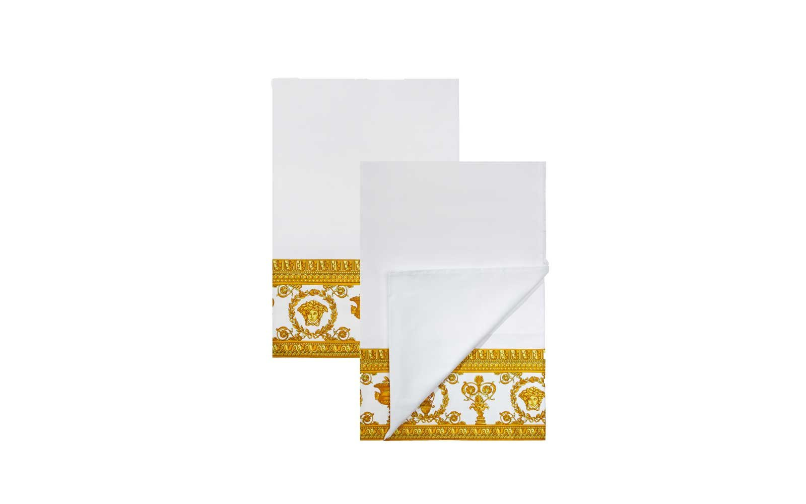 Versace Home and Bed Linen