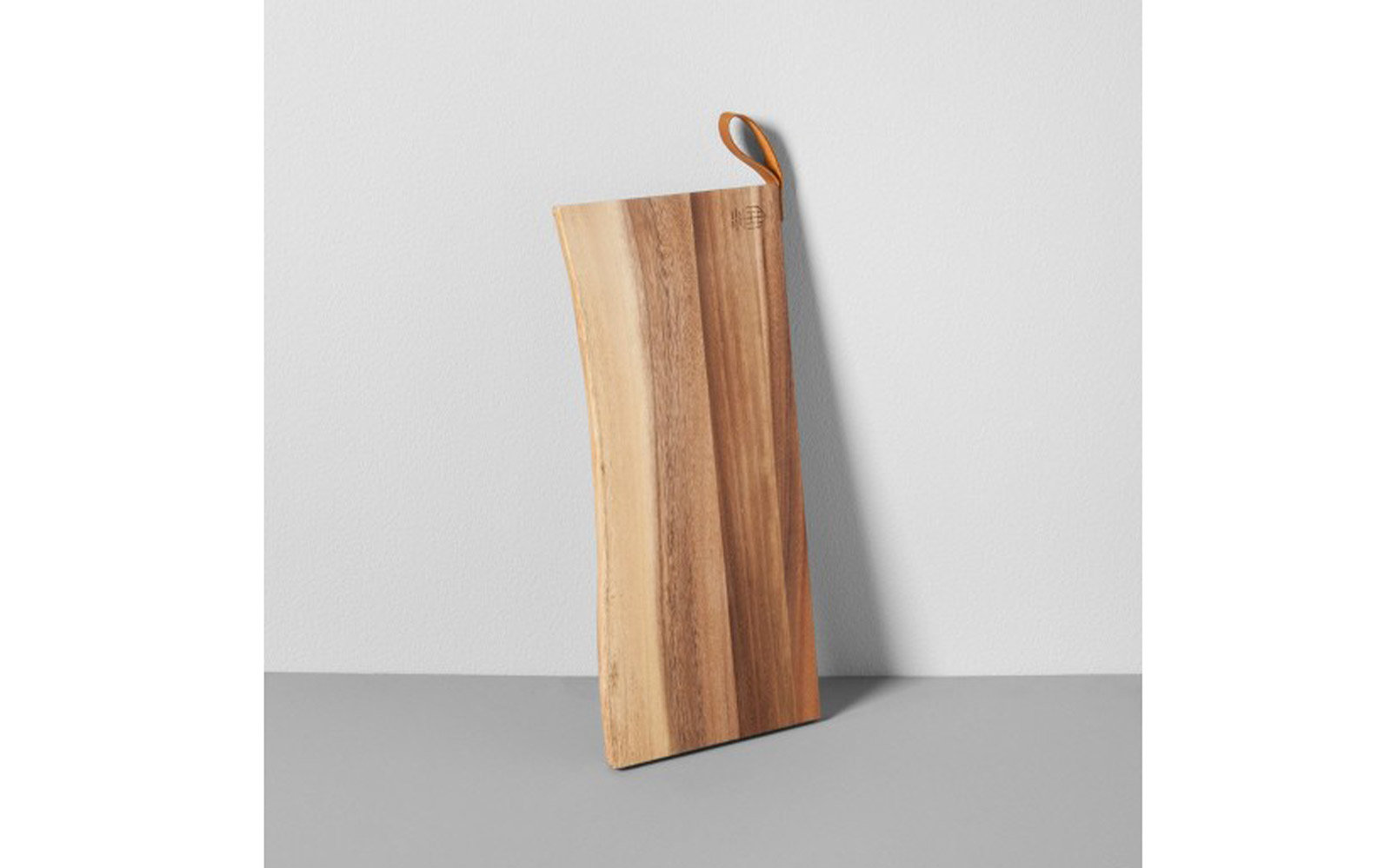Hearth & Hand with Magnolia: Wood Cutting Board