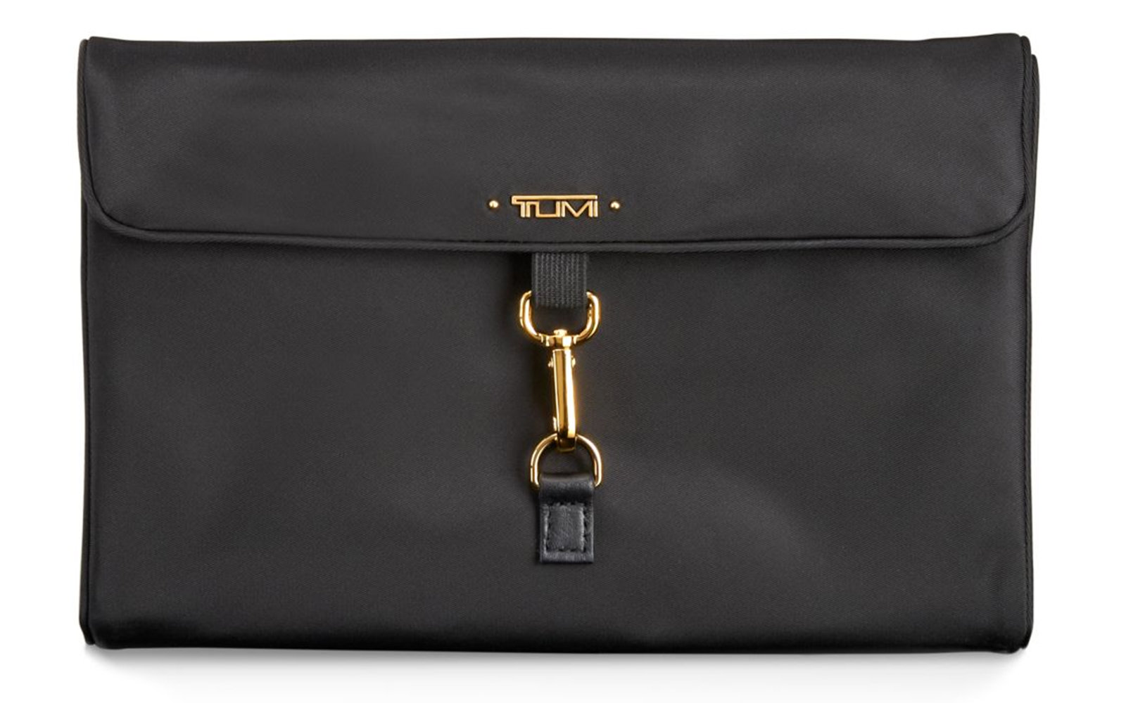 Travel Jewelry Bag from Tumi