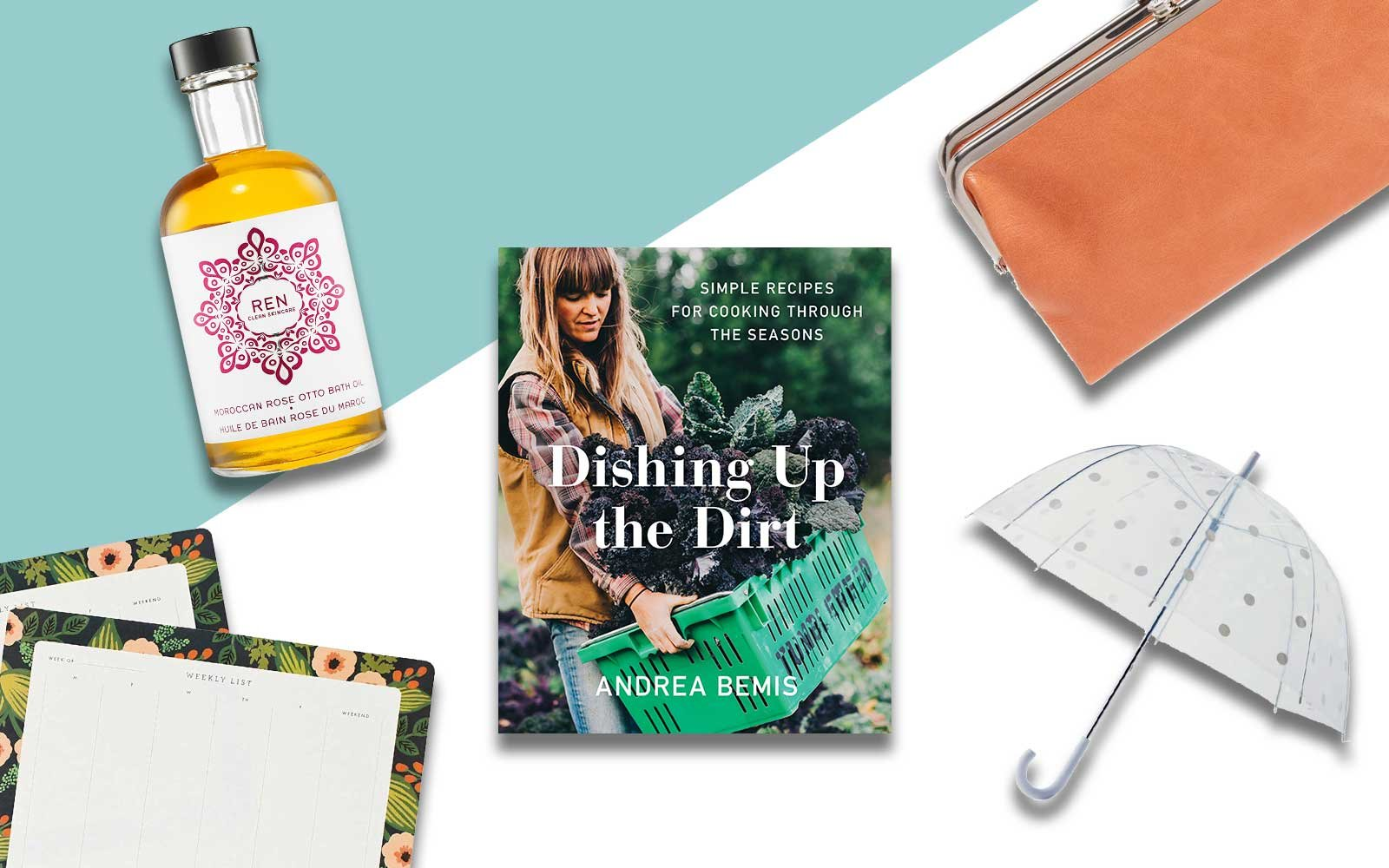 Good Gifts For Mothers In Law: Gift Ideas For Your Mother-in-law