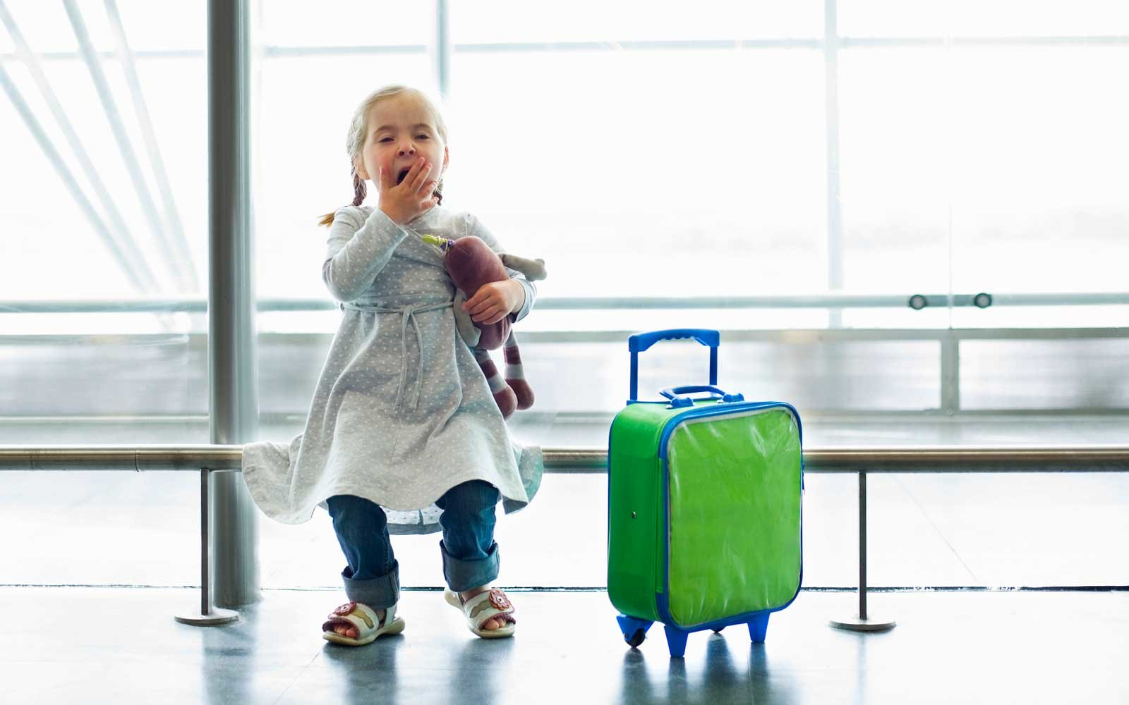 kids-travel-bags-KIDSTRVLBAG1117.jpg