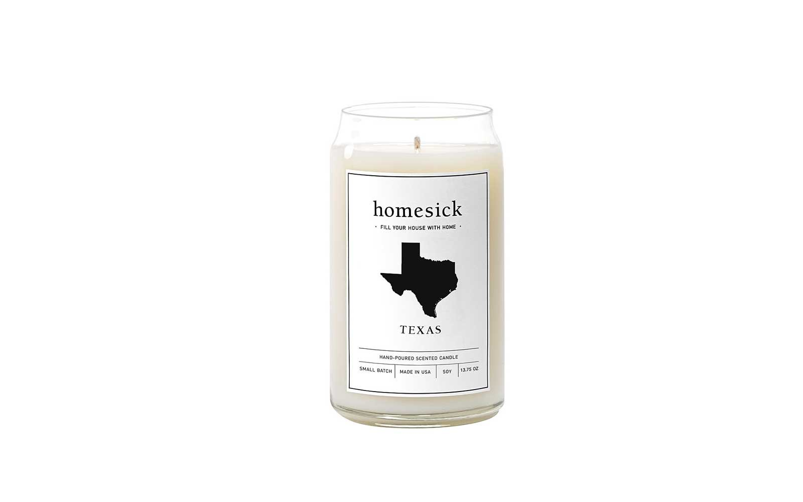 Homesick Candles Uncommon Goods