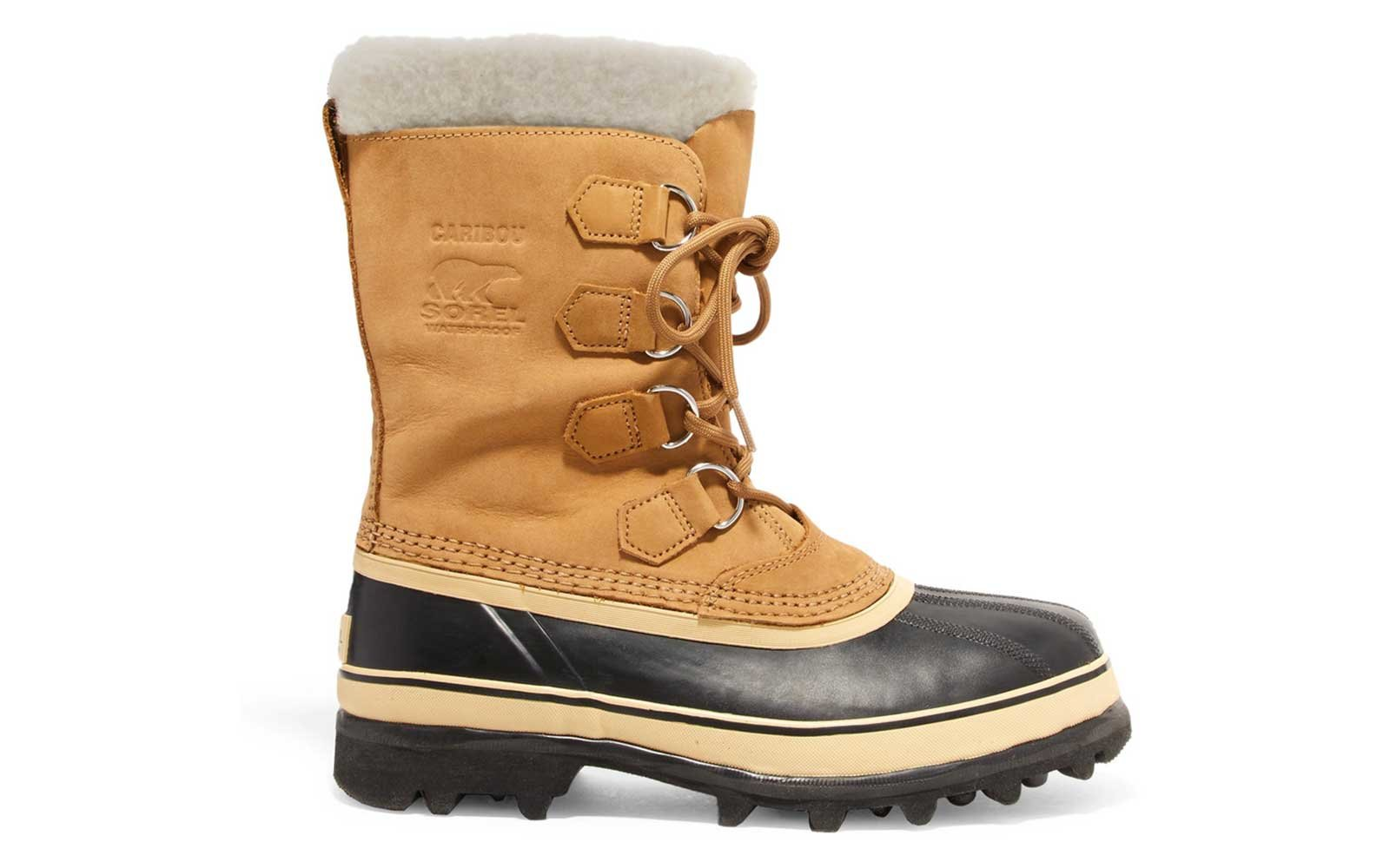 Extreme Weather Boots by Sorel