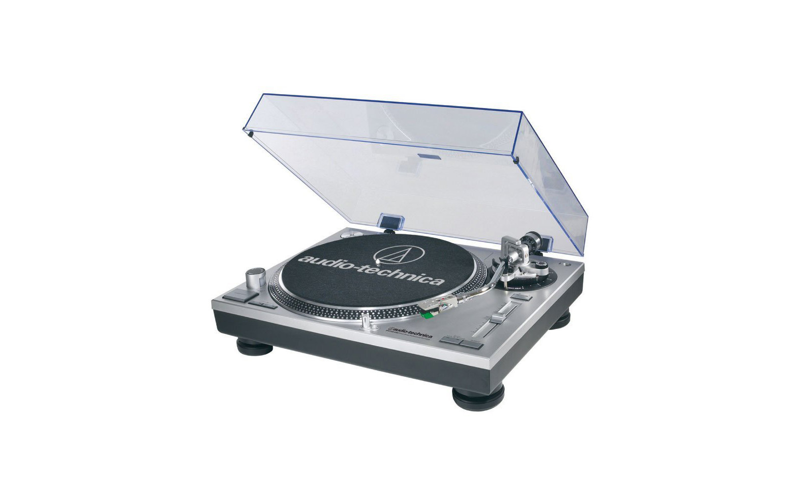 Amazon Audio Technica Professional Turntable