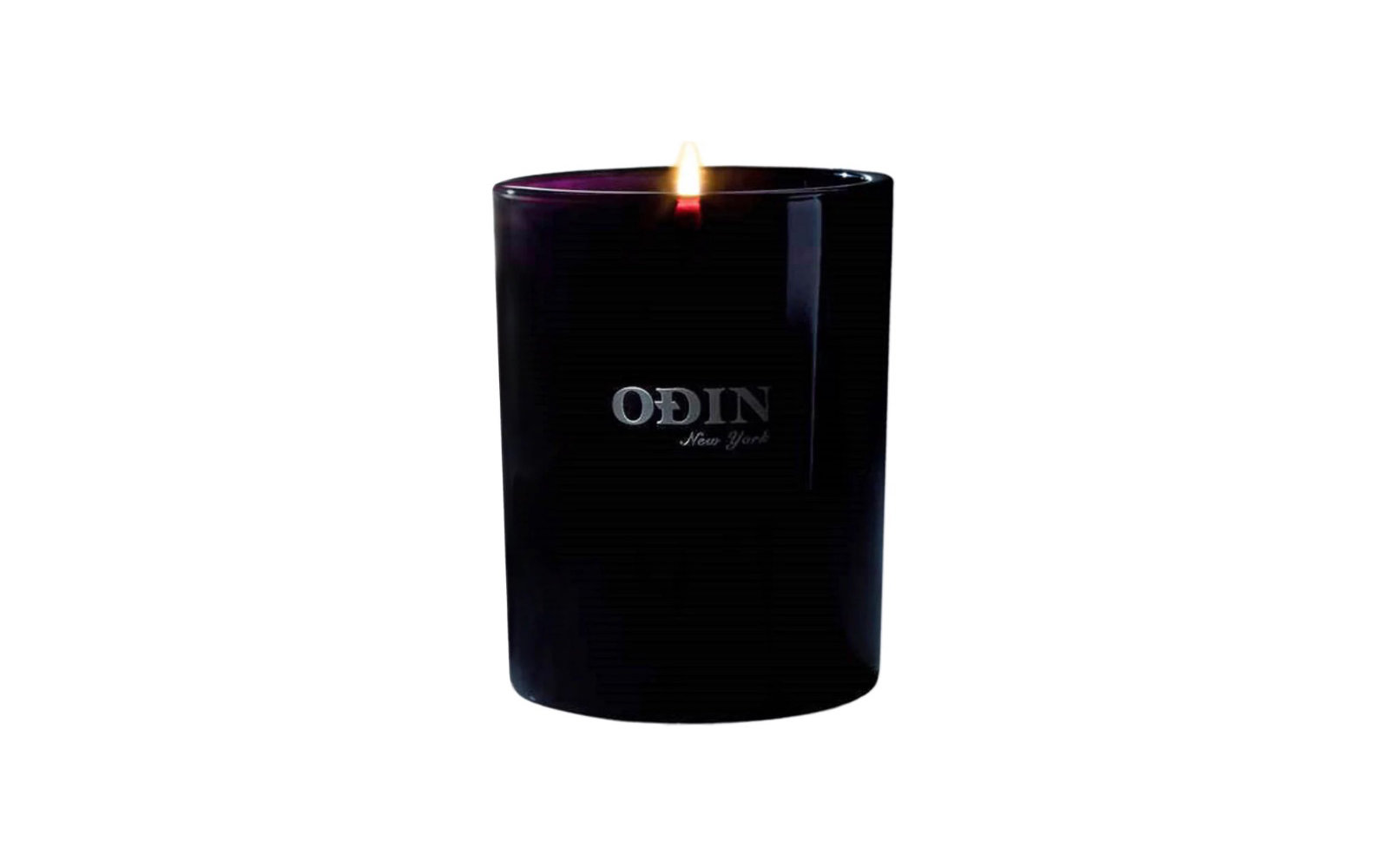 Barneys Odin New York Votive Candle