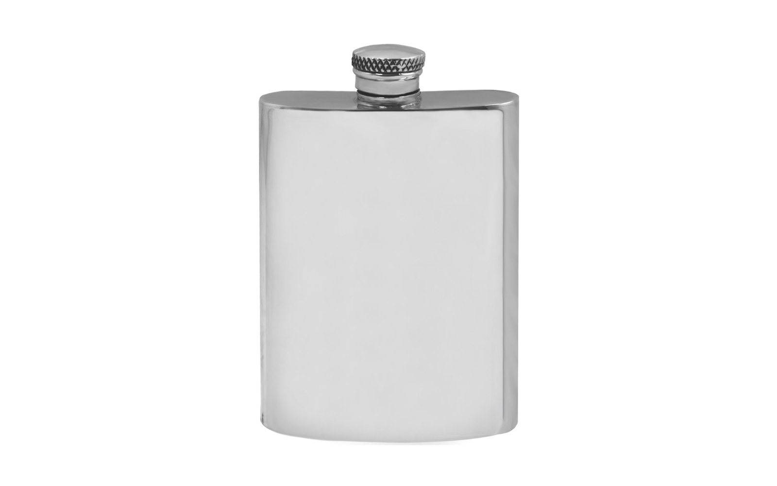 english pewter company 4 oz hip flask