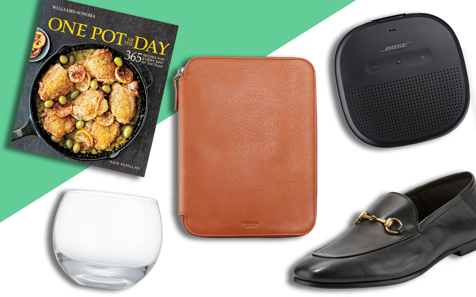 The Best Gift Ideas for Your Father-in-Law | Travel + Leisure