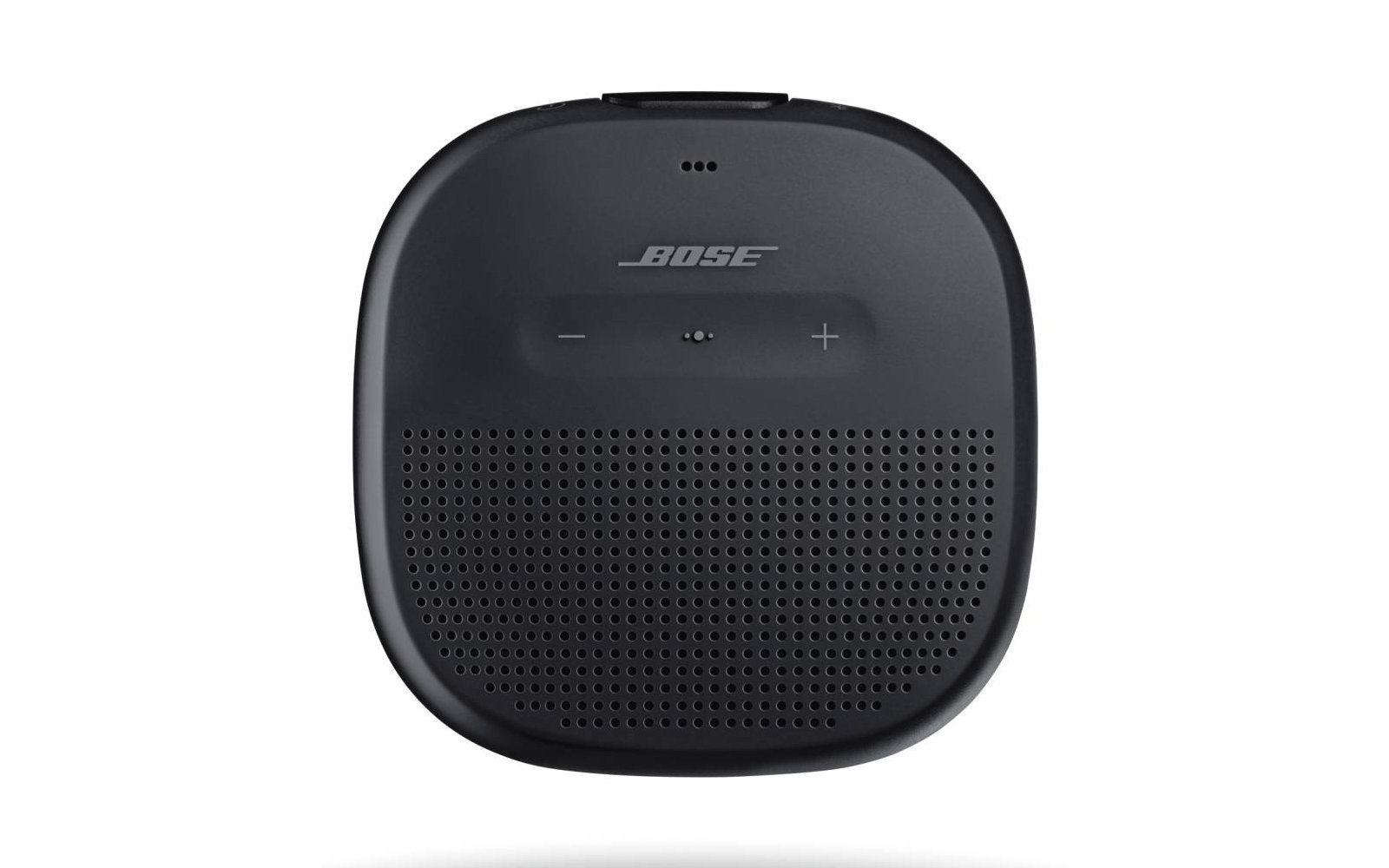Nordstrom Bose Soundlink Micro Bluetooth Speaker