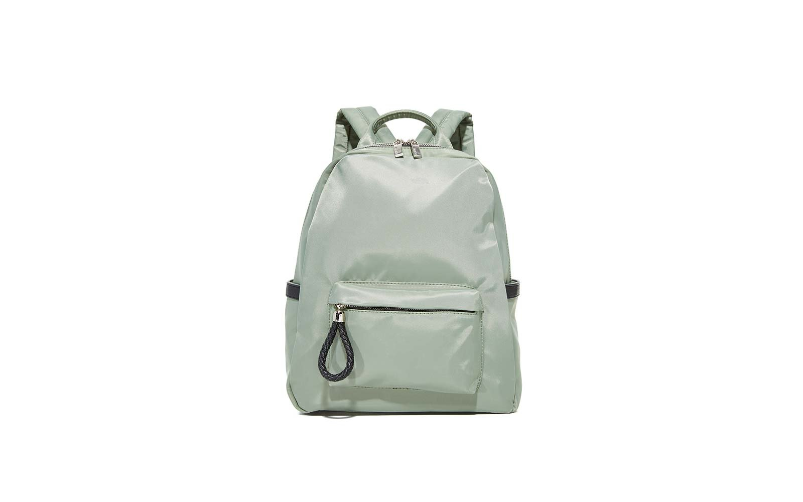 deux lux shopbop backpack