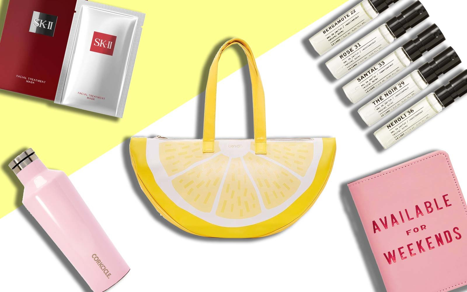 gift guide affordable gifts for women female