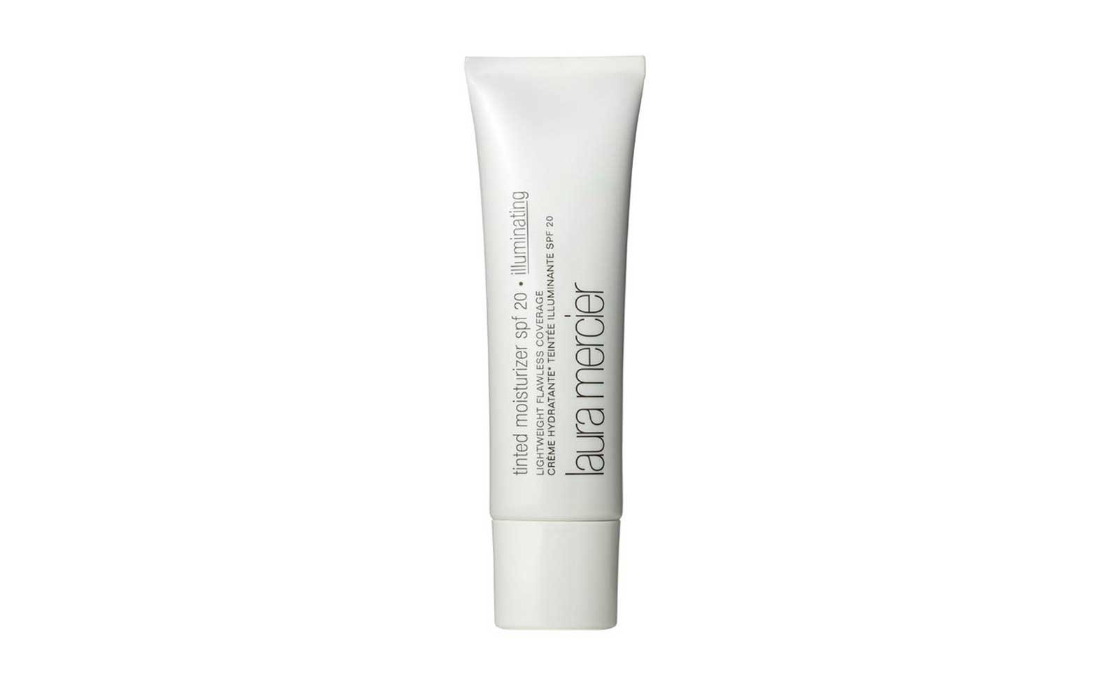 Laura Mercier Illuminating Primer