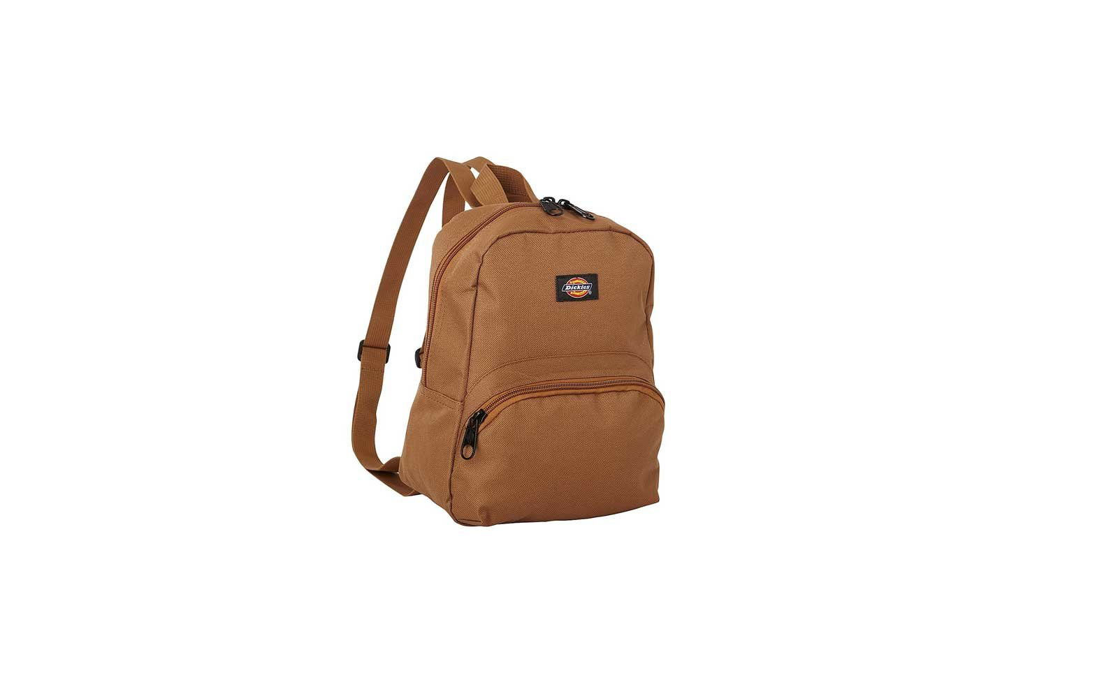 Gift ideas for teenagers travel leisure mini backpack negle Image collections