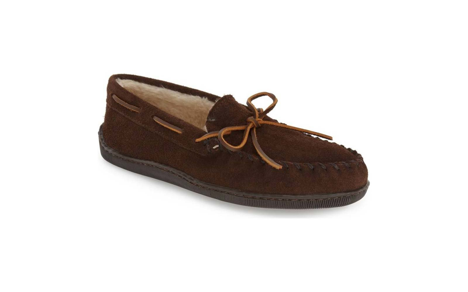 Minnetonka Moccasins shoe slippers