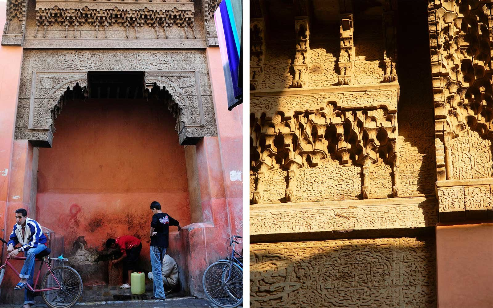 9 Reasons to Visit Marrakech In The Off-Season 9 Reasons to Visit Marrakech In The Off-Season new foto