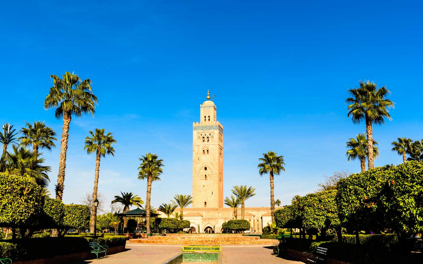 Communication on this topic: 9 Reasons to Visit Marrakech In The , 9-reasons-to-visit-marrakech-in-the/