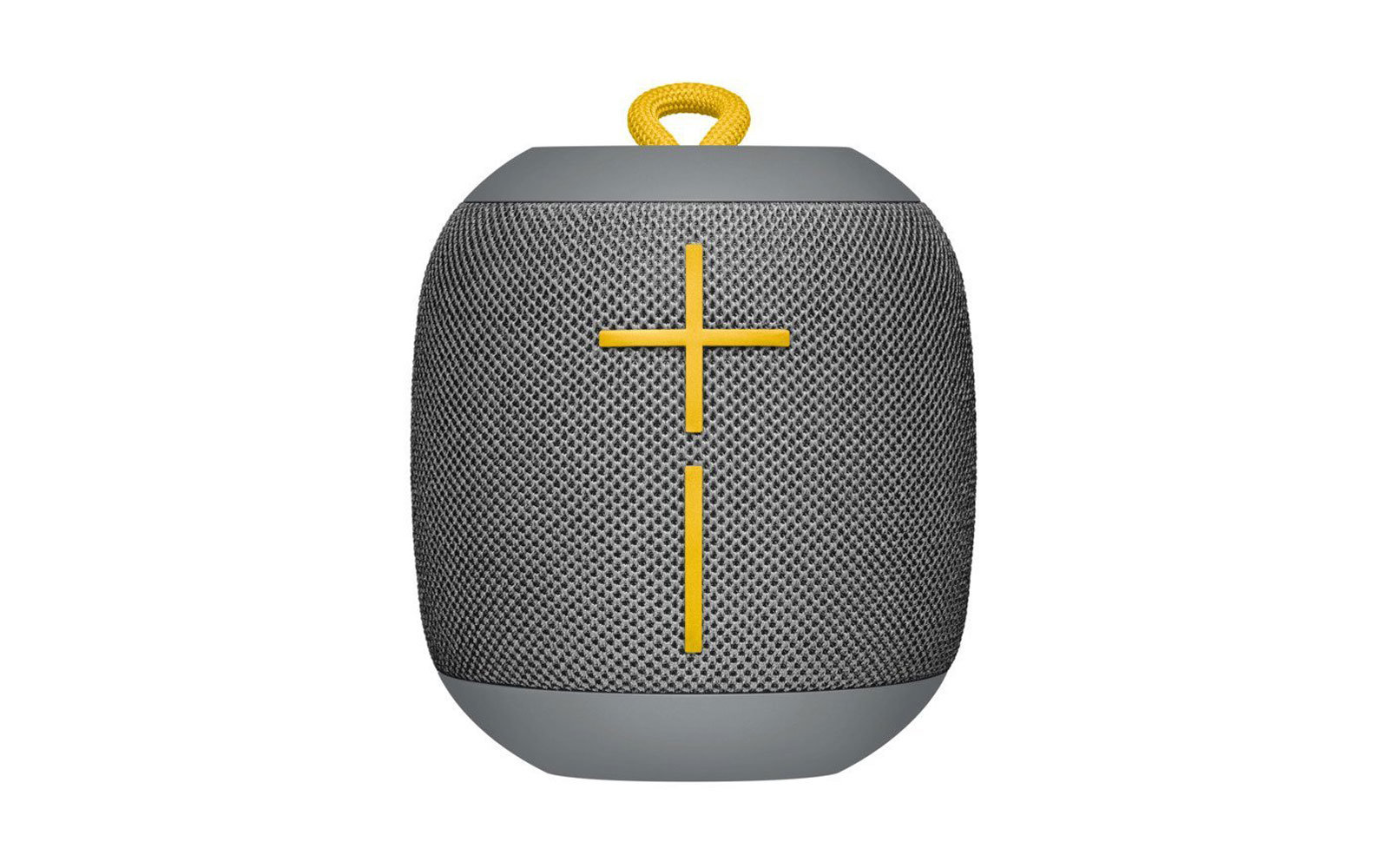 Amazon portable speakers