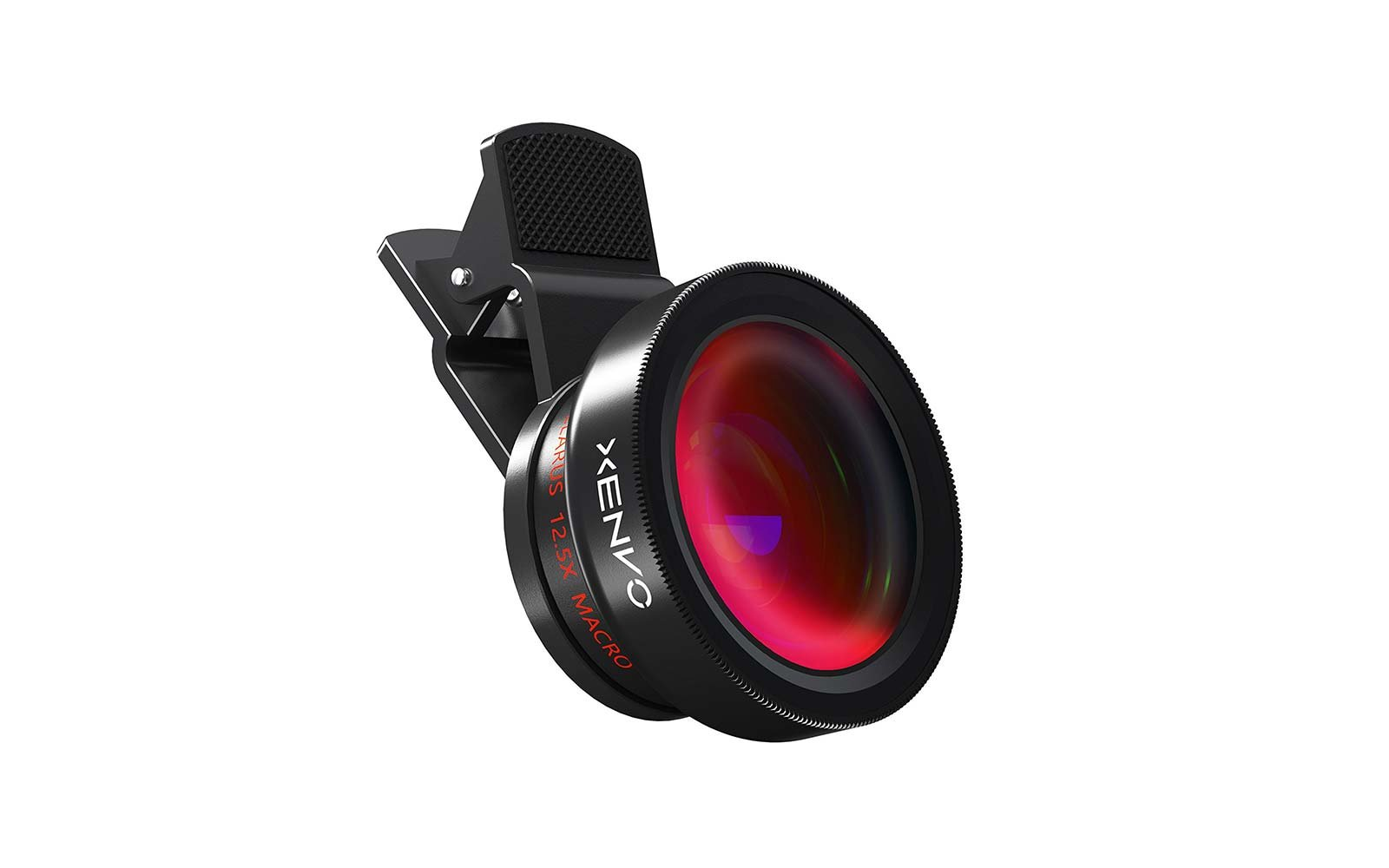 Canon Digital Camera Lenses & Flashes | Canon Online Store