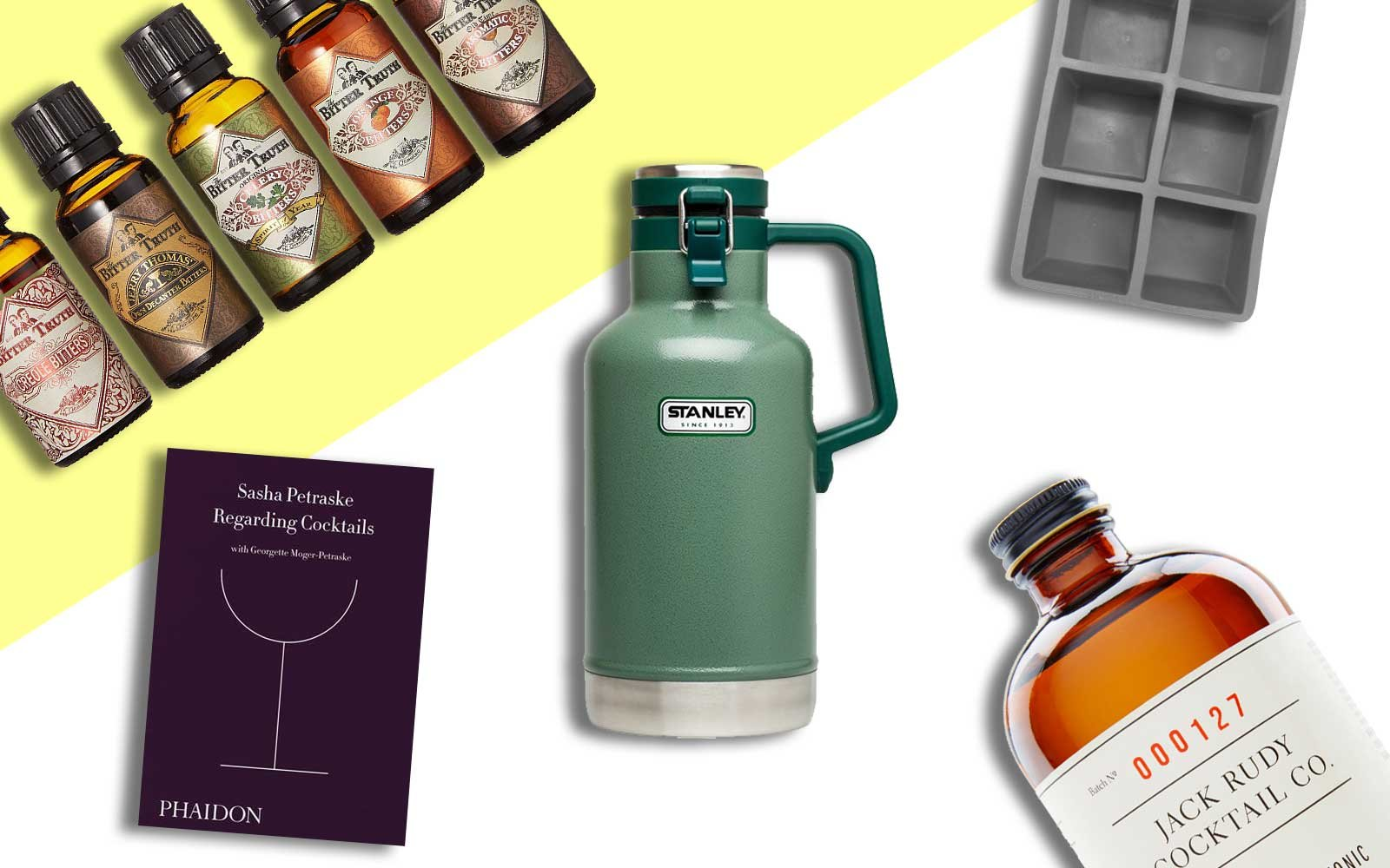 alcohol-gift-guide-ALCOHOLGIFTS1217.jpg