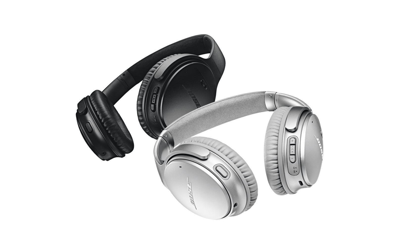 bose heaphones travel gift