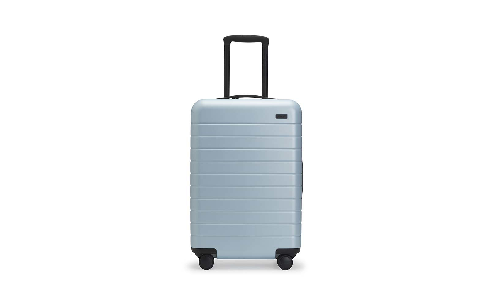 Away Travel Luggage