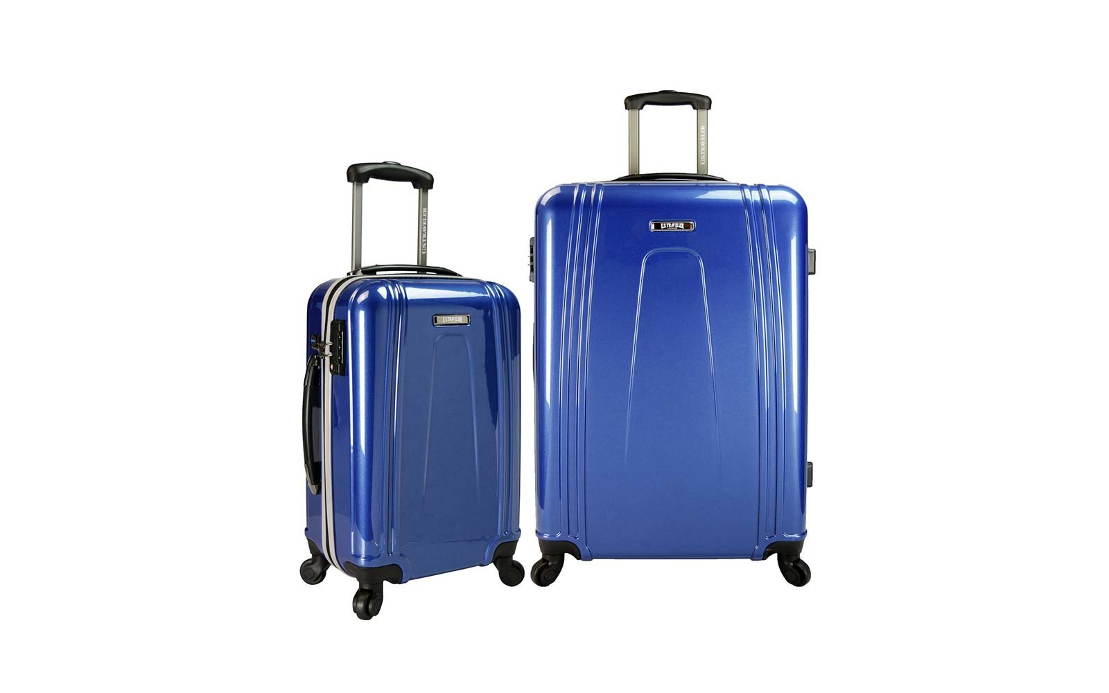 b04bc025c4e8 The Best Smart Luggage With Removable Batteries