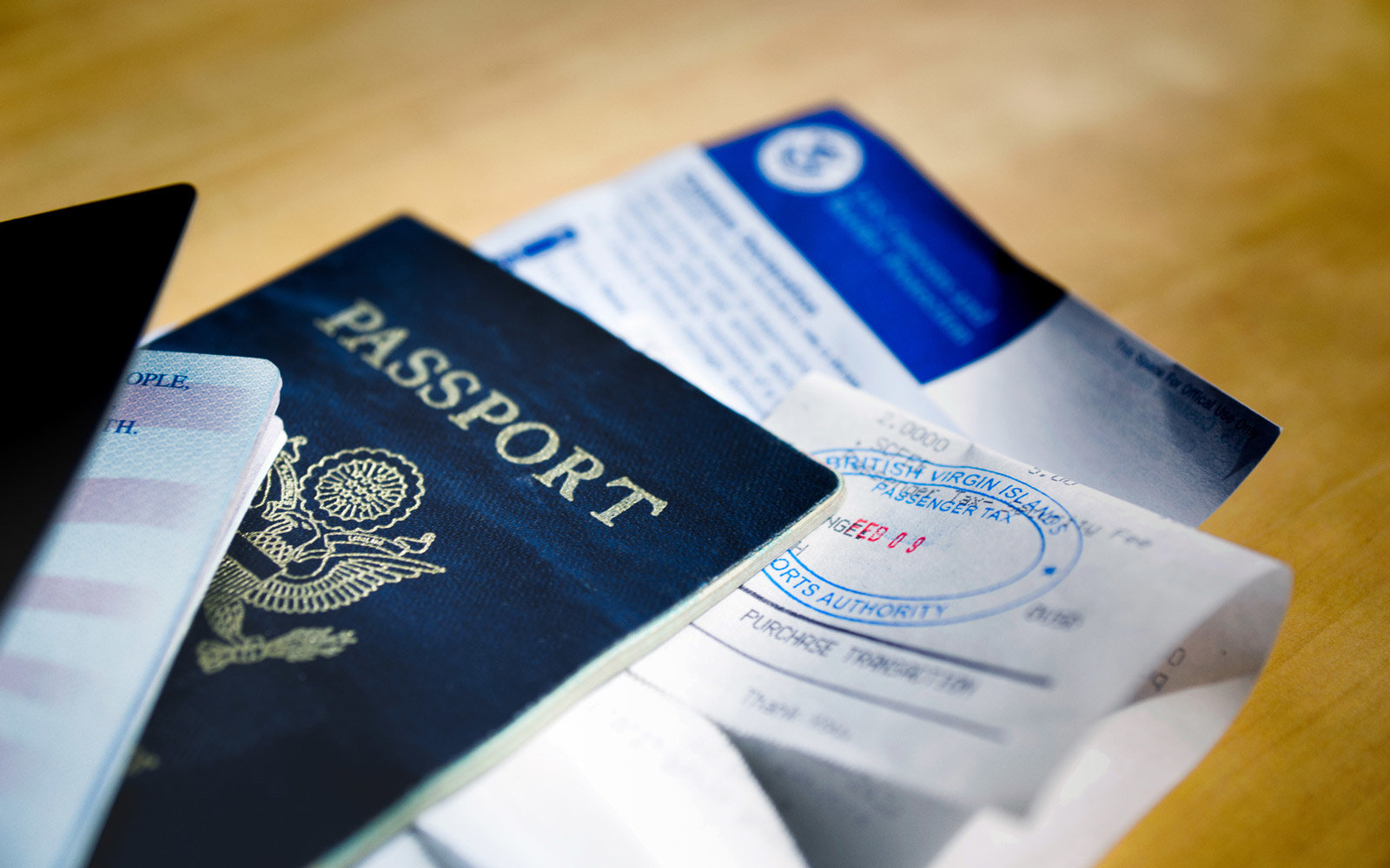 9 Steps to Get You Ready to Move Abroad