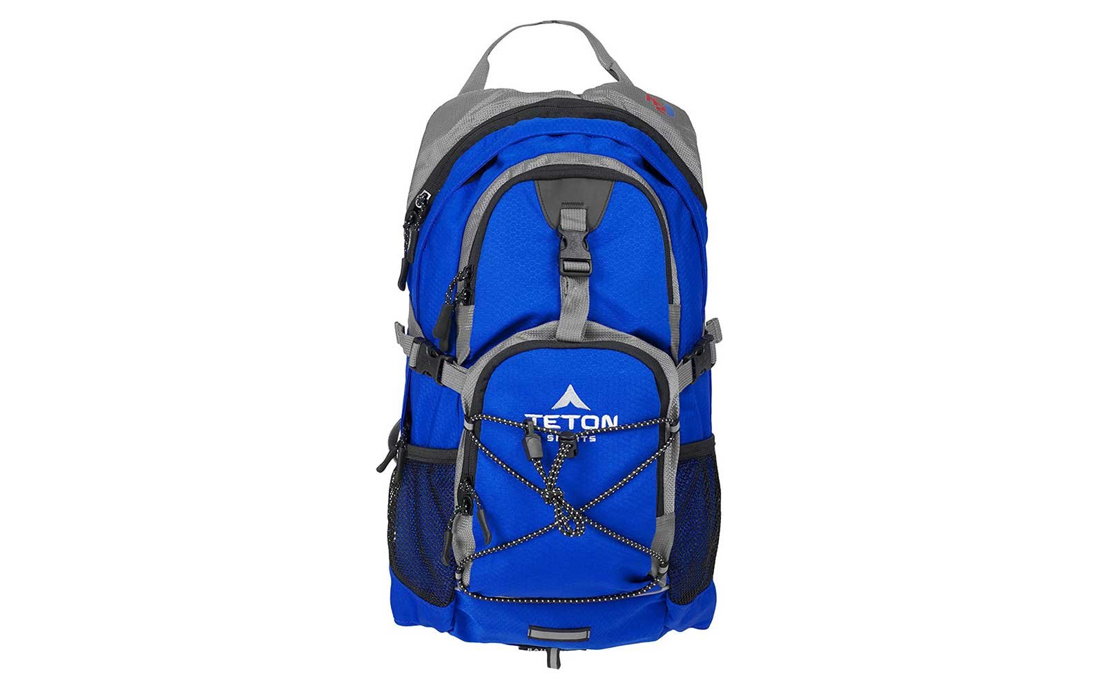 Teton Sports Hydration Backpack