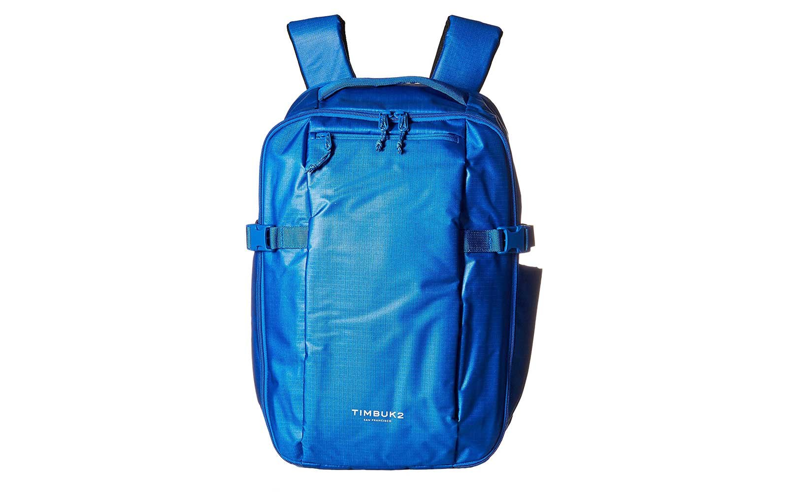 Lightweight backpack from Timbuk2