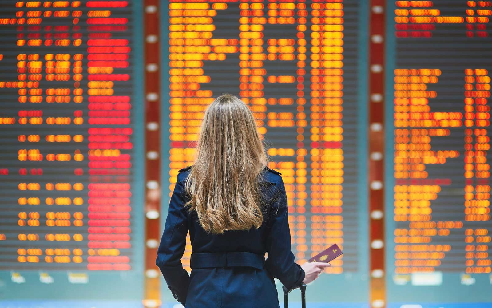 Long-distance Flights Could Get Super Cheap in 2018 — Here's Why