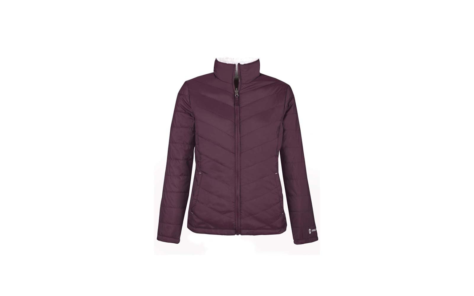 free country finesse reversible jacket